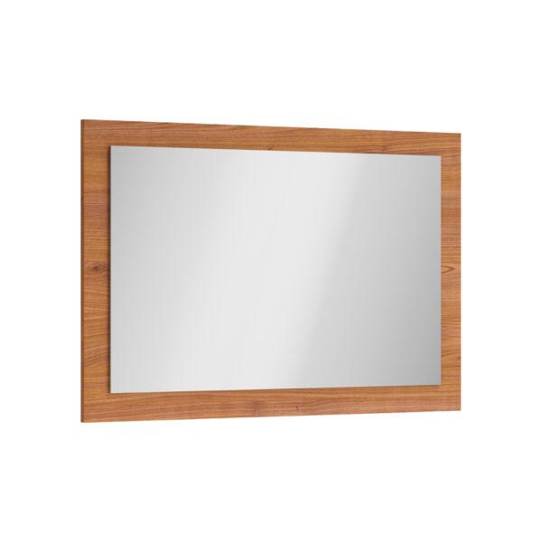 Espejo marco con luna cerezo