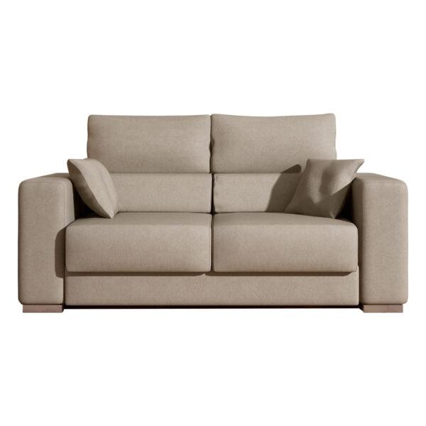 Sofa Corinto fondo blanco