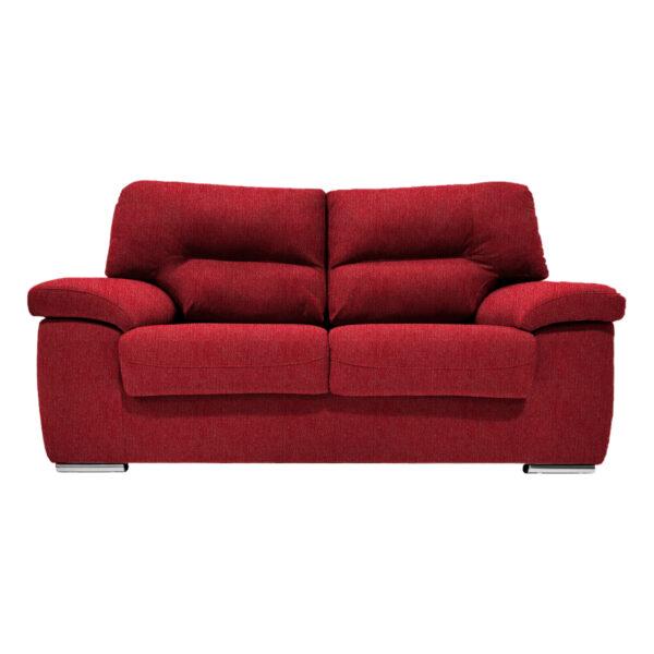 Sofa de 2 plazas Milan