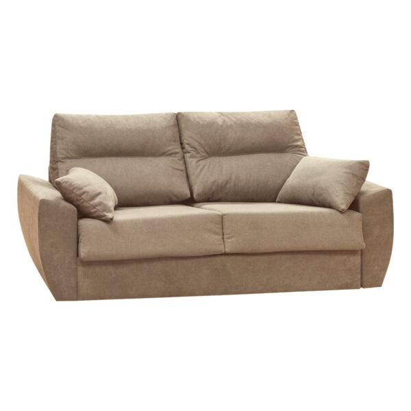 Sofa-cama Velero tela Nido 7