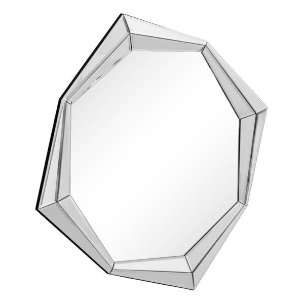 Espejo pared DM-cristal