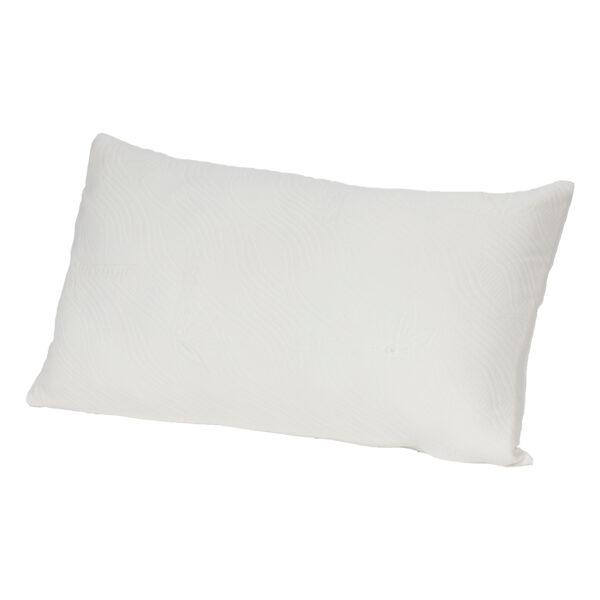 Almohada visco premium