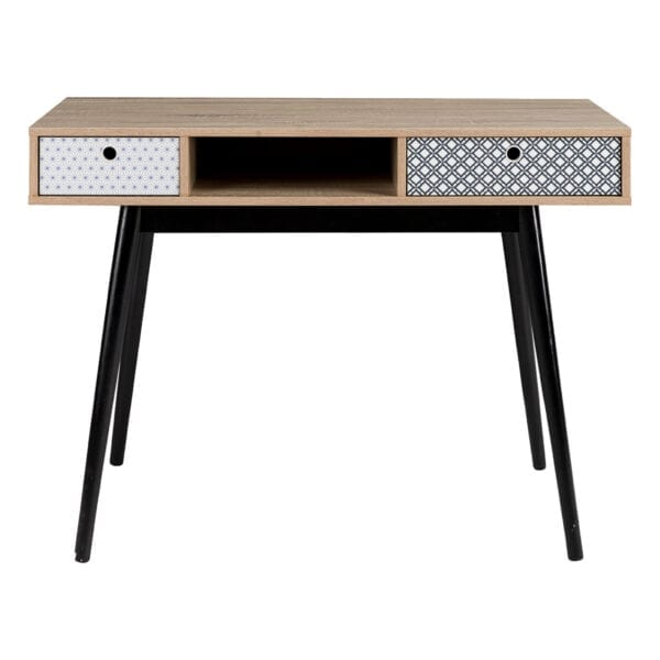 Consola escritorio Garda
