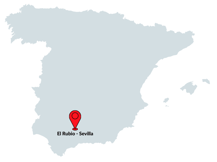 MueblaM-oficina-El Rubio-Sevilla