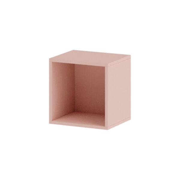 Módulo de colgar cubo