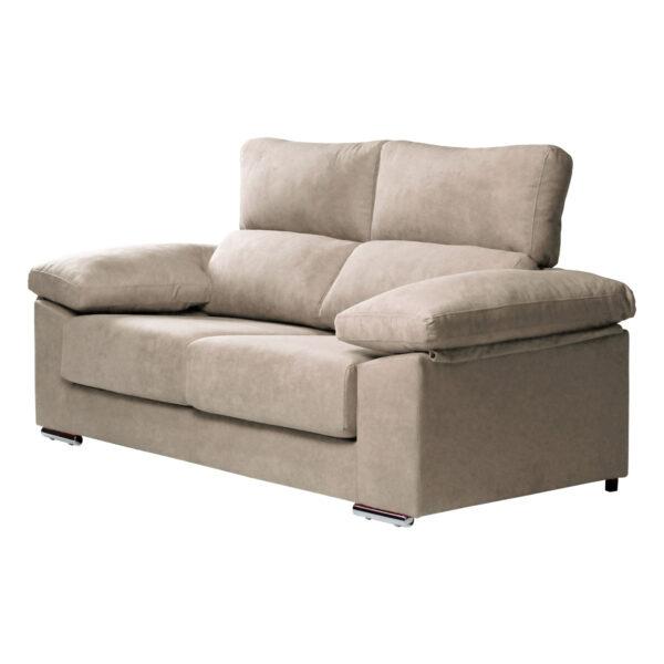Sofa Paris de 3 plazas