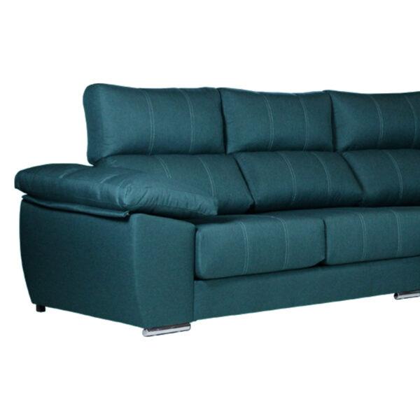 Sofa rinconera Berlin